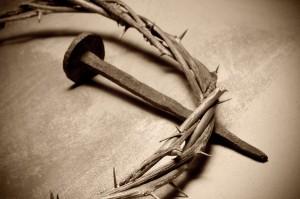 Jesus-Focused